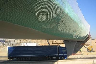 proteccion colectiva a medida viaductos